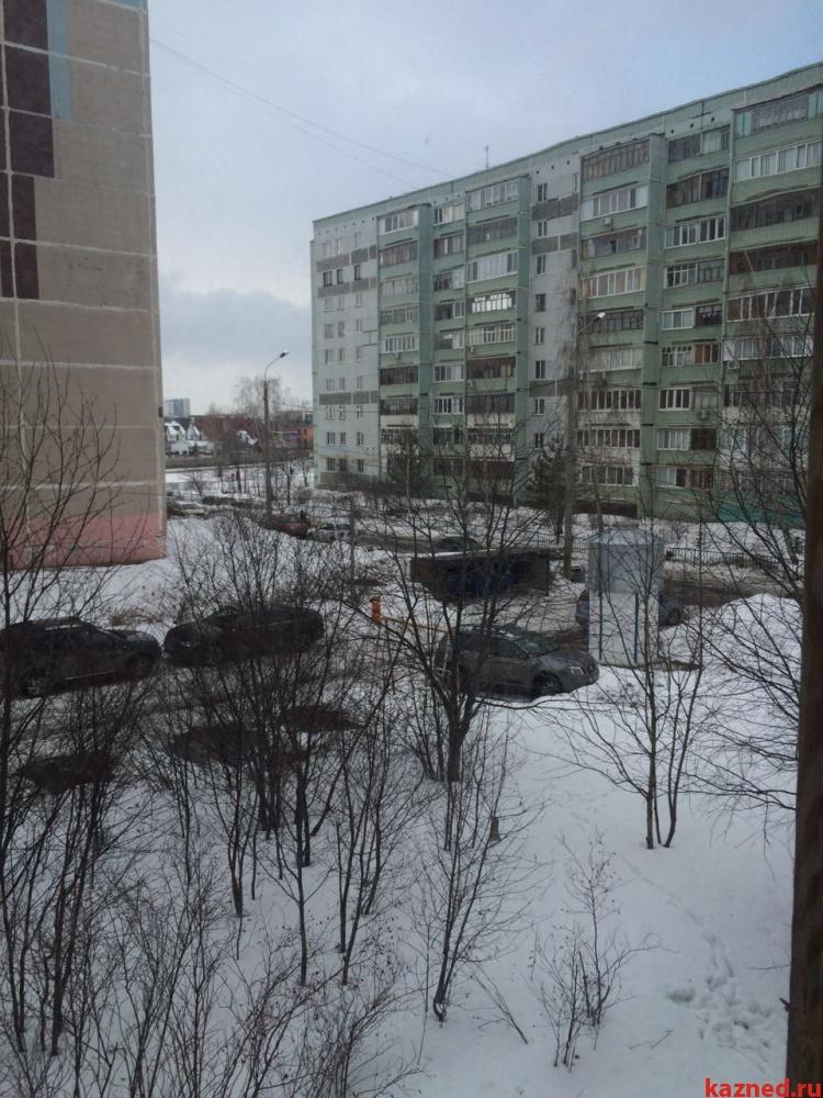 Продажа 2-к квартиры Дубравная д.49, 53 м²  (миниатюра №13)