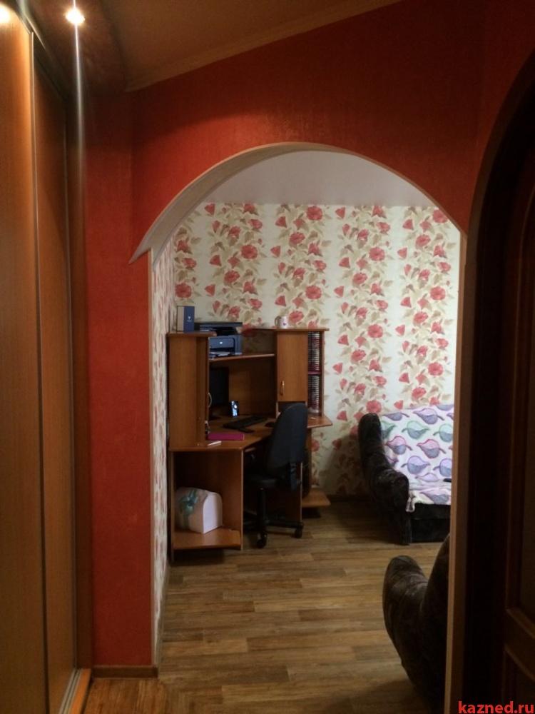Продажа 2-к квартиры Дубравная д.49, 53 м²  (миниатюра №14)