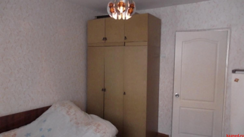 Продажа 1-к квартиры Газовая, 5, 20 м² (миниатюра №7)