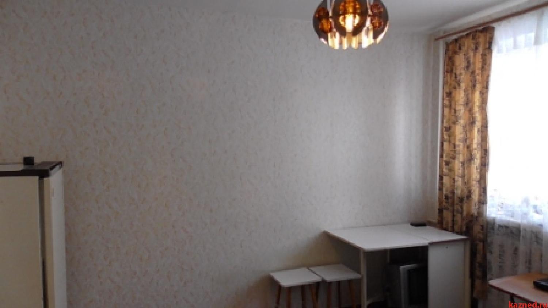 Продажа 1-к квартиры Газовая, 5, 20 м² (миниатюра №2)