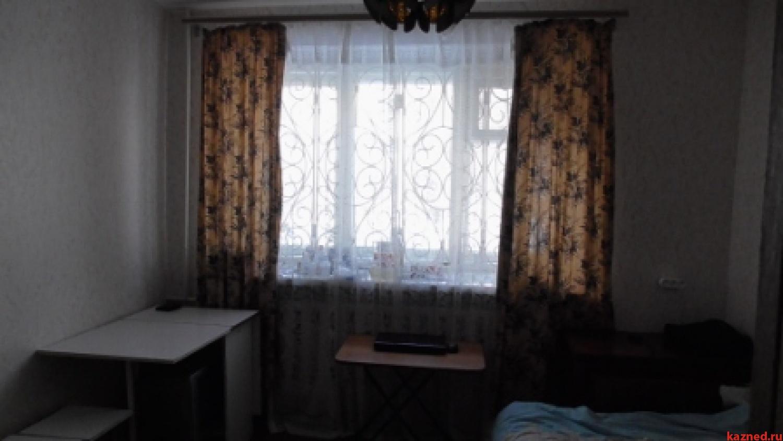 Продажа 1-к квартиры Газовая, 5, 20 м² (миниатюра №3)