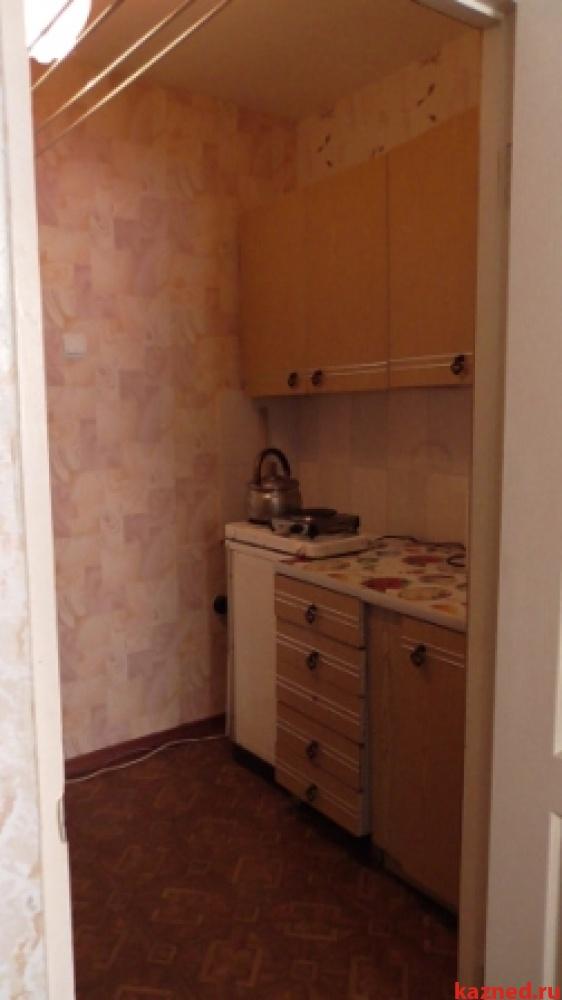Продажа 1-к квартиры Газовая, 5, 20 м² (миниатюра №4)