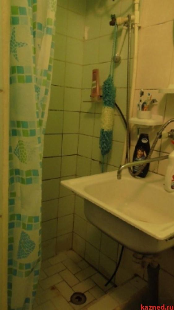 Продажа 1-к квартиры Газовая, 5, 20 м² (миниатюра №6)