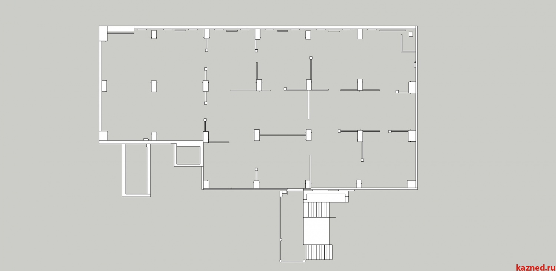 Аренда торговой площади на выгодных условиях (миниатюра №2)