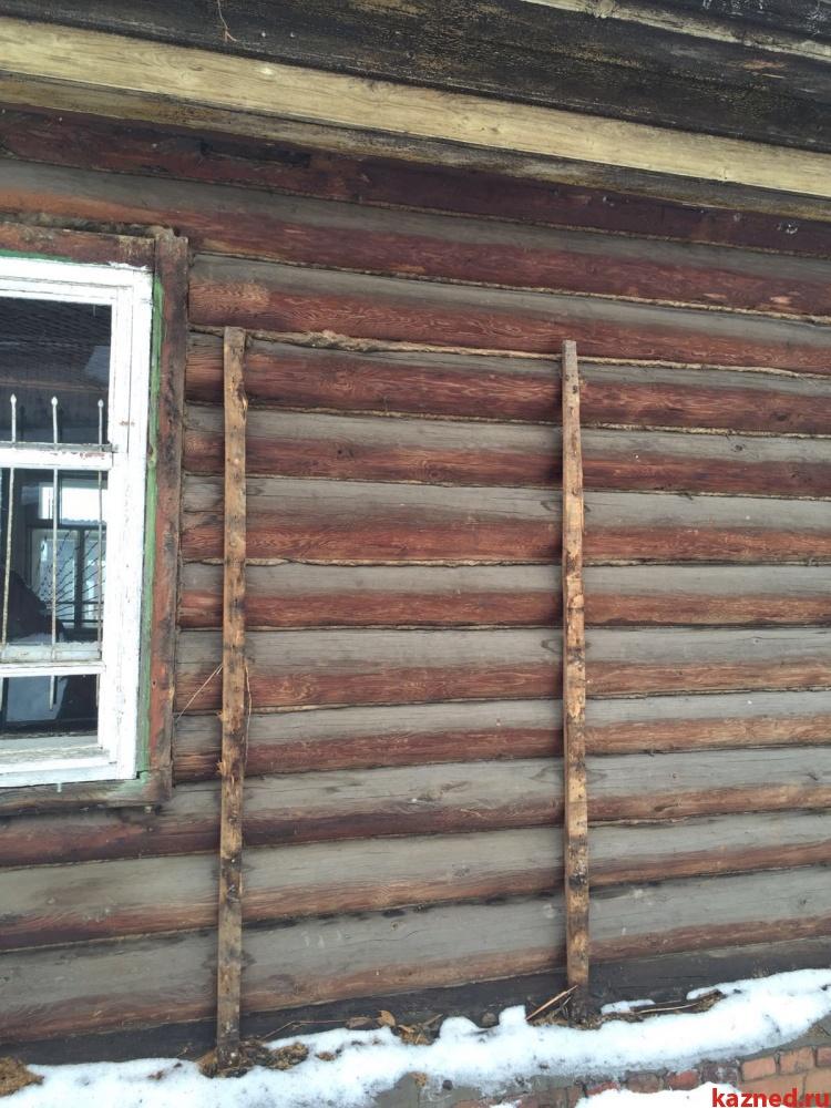 Продажа  Дома Односторонка Гривки, 40 м2  (миниатюра №3)
