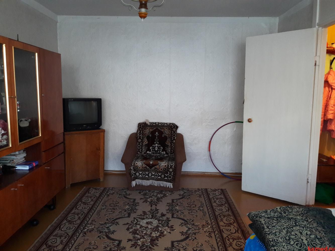 Продажа 2-к квартиры Красной Позиции, 7, 41 м2  (миниатюра №4)