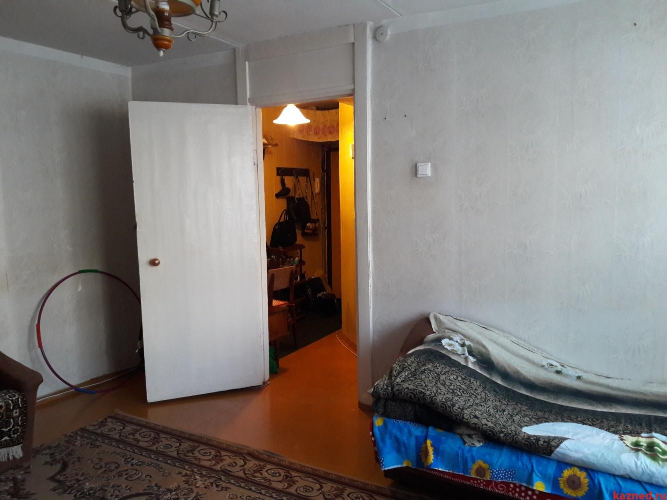 Продажа 2-к квартиры Красной Позиции, 7, 41 м2  (миниатюра №5)