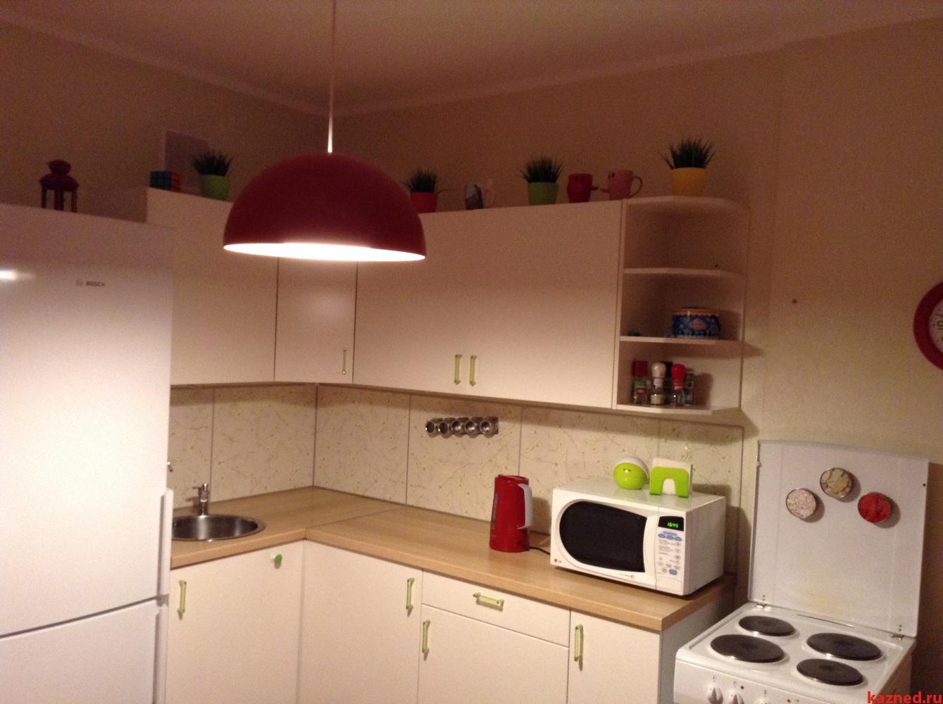 Продажа 1-к квартиры Дубравная,  д. 28, 45 м²  (миниатюра №3)