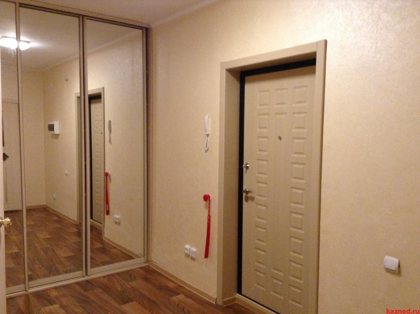 Продажа 1-к квартиры Дубравная,  д. 28, 45 м²  (миниатюра №4)