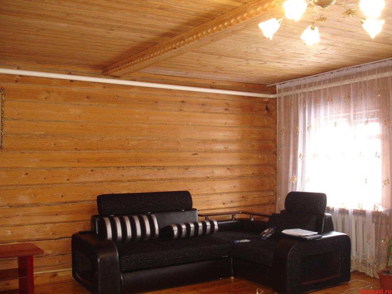 Продажа  дома Салмачи Сайдаша, 153 м² (миниатюра №2)