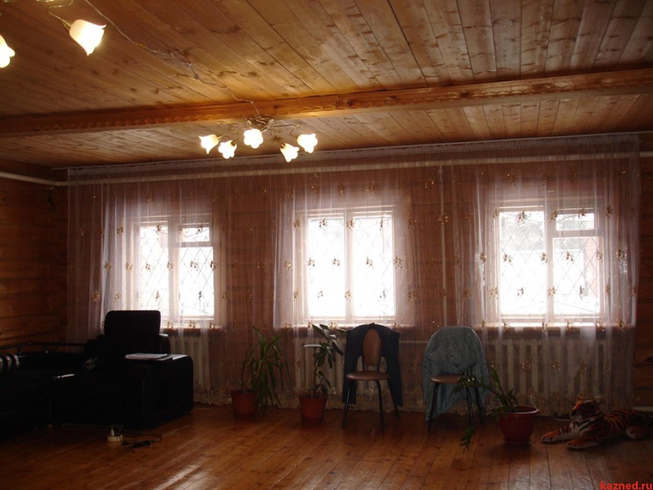 Продажа  дома Салмачи Сайдаша, 153 м² (миниатюра №1)