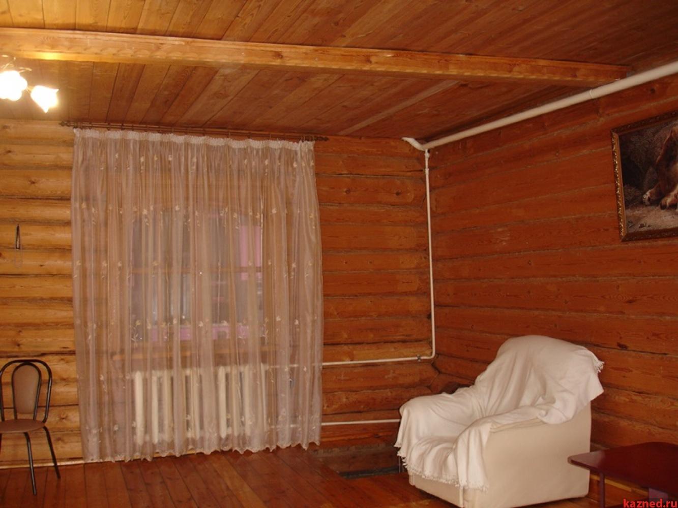 Продажа  дома Салмачи Сайдаша, 153 м² (миниатюра №3)