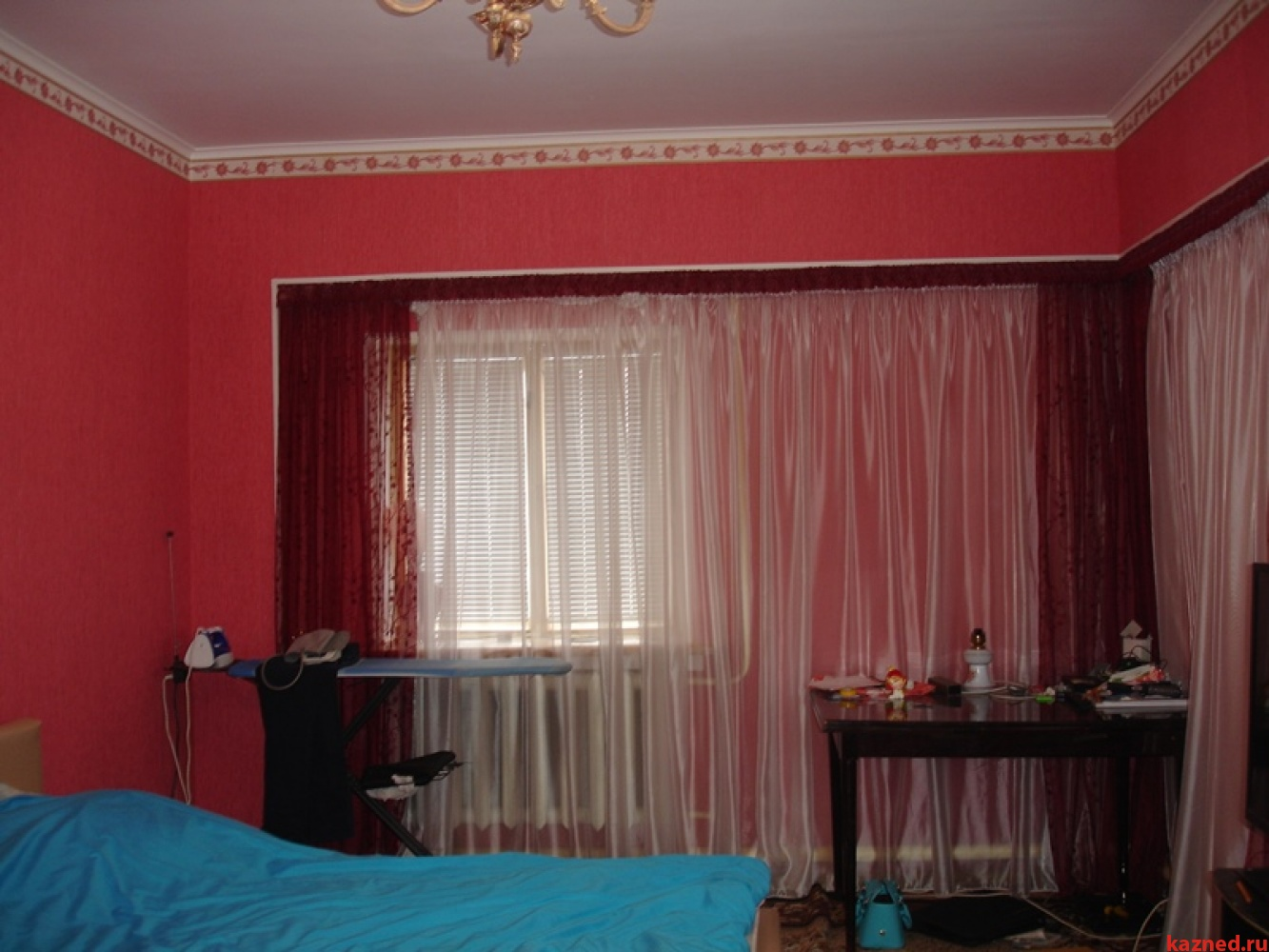 Продажа  дома Салмачи Сайдаша, 153 м² (миниатюра №5)