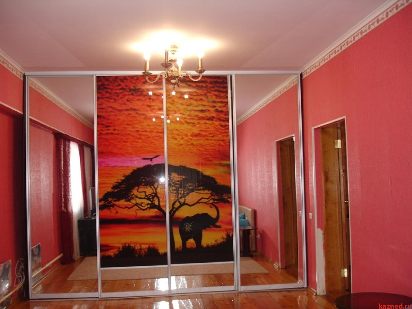 Продажа  дома Салмачи Сайдаша, 153 м² (миниатюра №6)