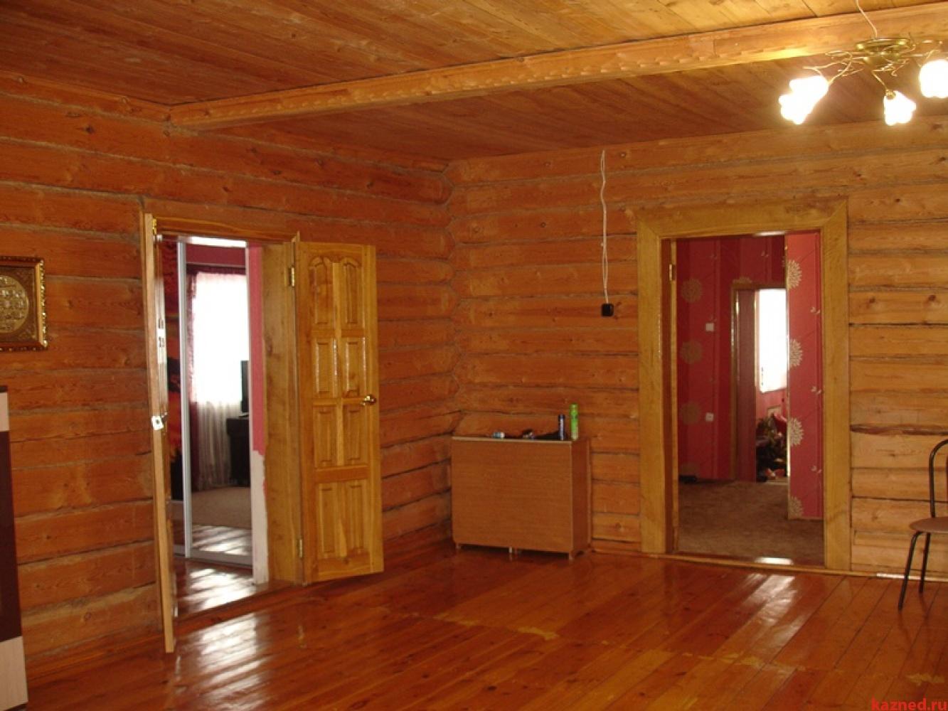 Продажа  дома Салмачи Сайдаша, 153 м² (миниатюра №4)