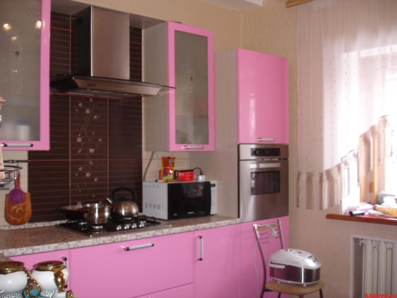 Продажа  дома Салмачи Сайдаша, 153 м² (миниатюра №9)