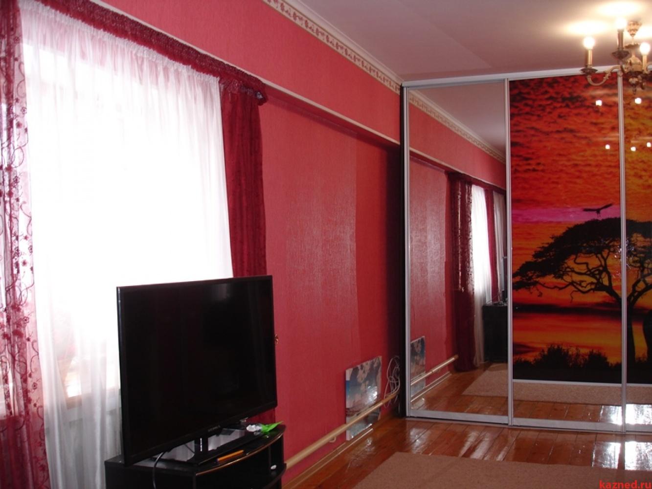 Продажа  дома Салмачи Сайдаша, 153 м² (миниатюра №7)