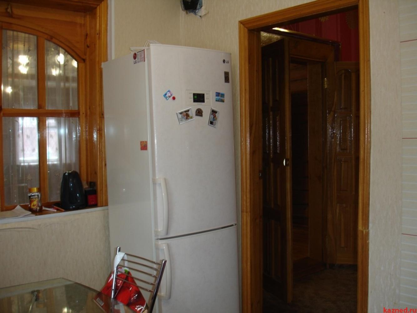 Продажа  дома Салмачи Сайдаша, 153 м² (миниатюра №12)