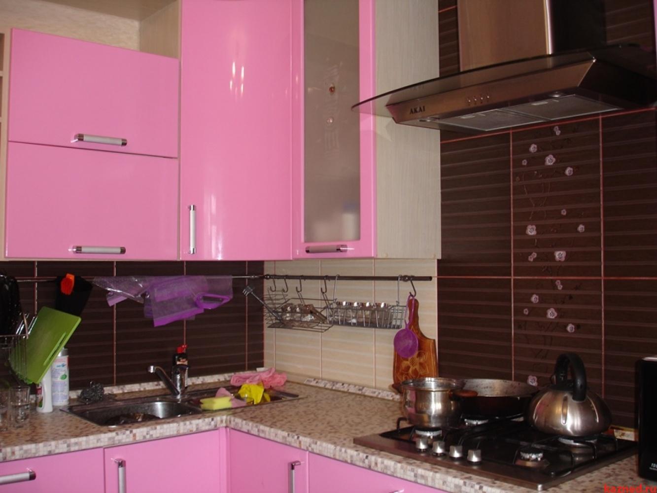 Продажа  дома Салмачи Сайдаша, 153 м² (миниатюра №11)