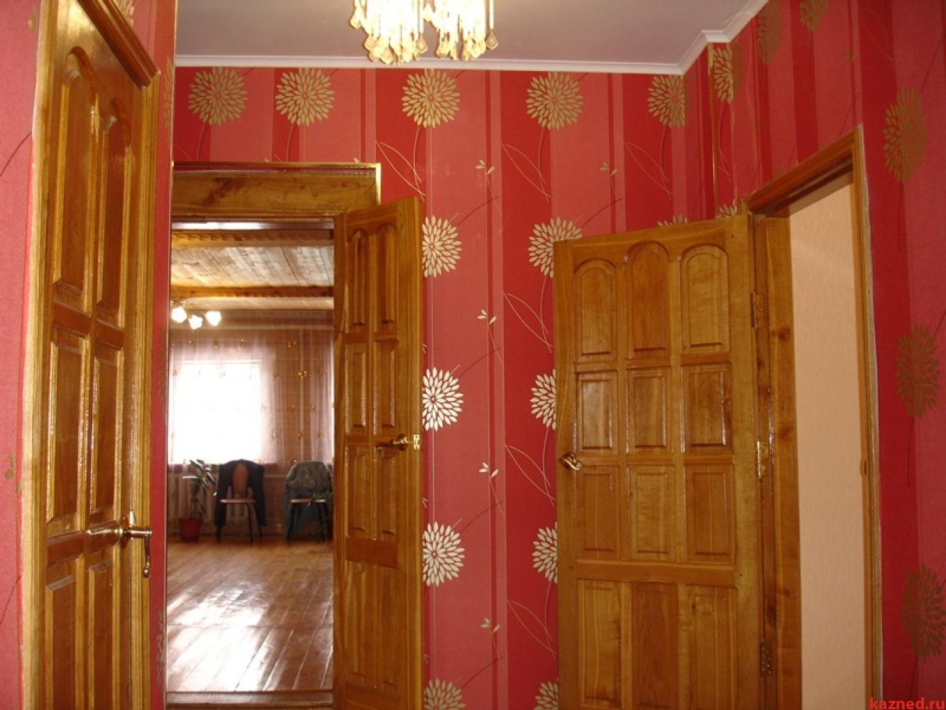 Продажа  дома Салмачи Сайдаша, 153 м² (миниатюра №14)