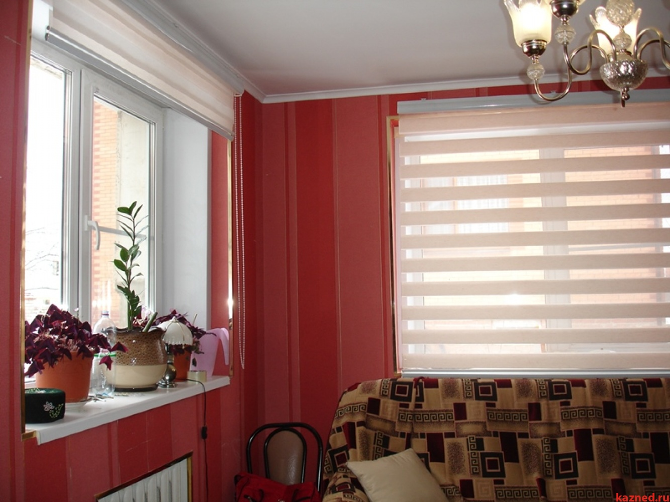 Продажа  дома Салмачи Сайдаша, 153 м² (миниатюра №20)