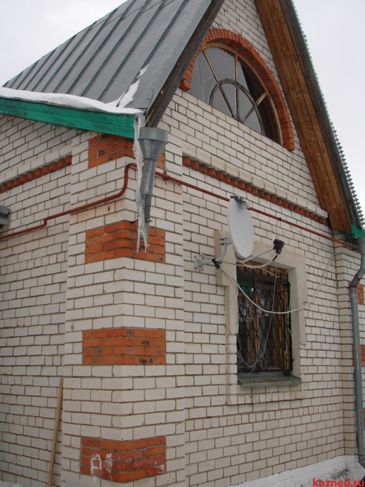 Продажа  дома Салмачи Сайдаша, 153 м² (миниатюра №23)