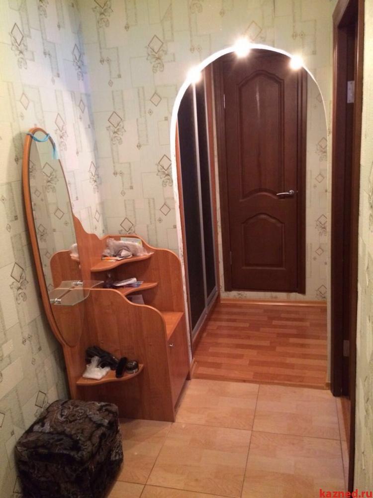 Продажа 1-к квартиры Джаудата Файзи д.10А, 36 м² (миниатюра №3)