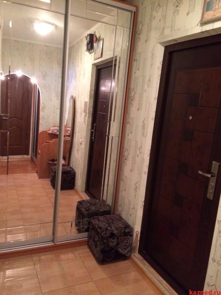 Продажа 1-к квартиры Джаудата Файзи д.10А, 36 м² (миниатюра №4)