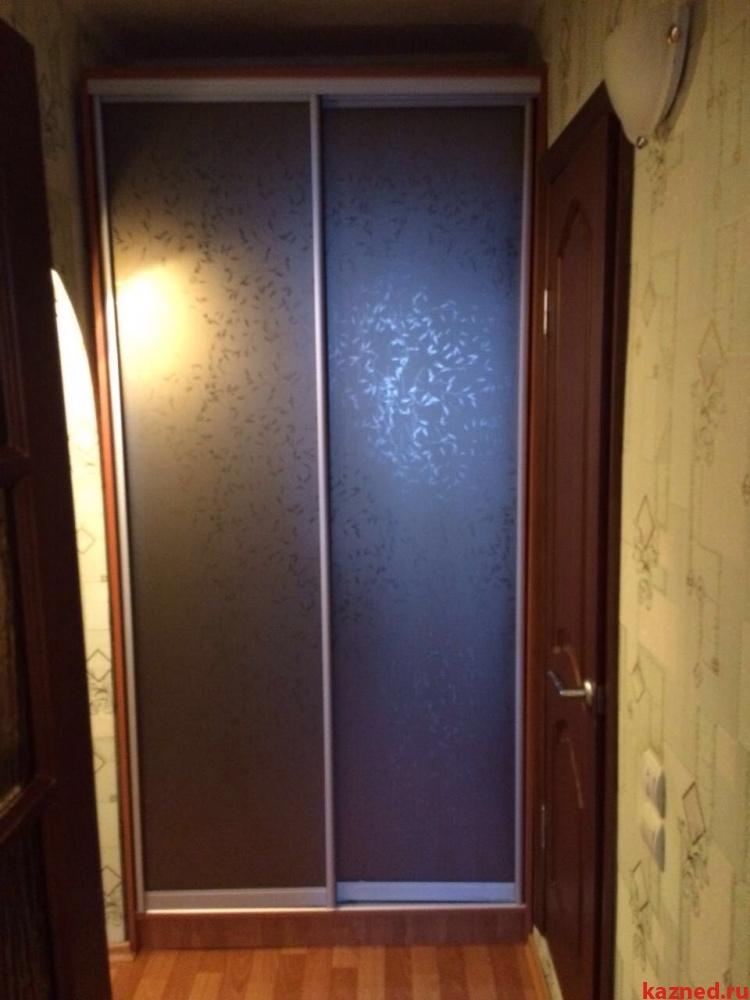 Продажа 1-к квартиры Джаудата Файзи д.10А, 36 м² (миниатюра №5)
