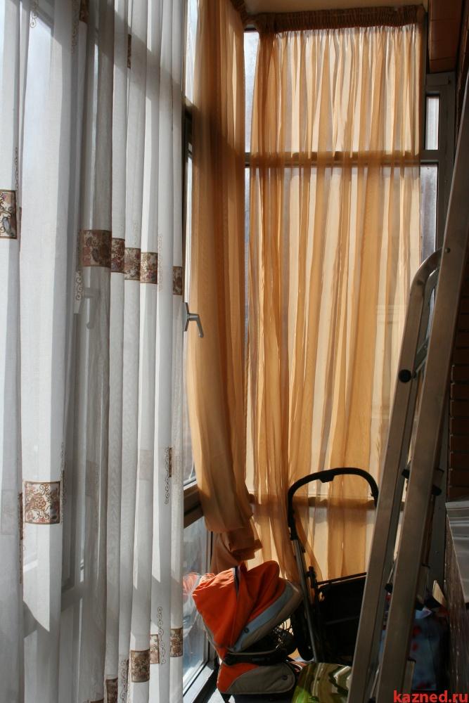 Продажа 2-к квартиры чистопольская, 20 б, 142 м2  (миниатюра №7)