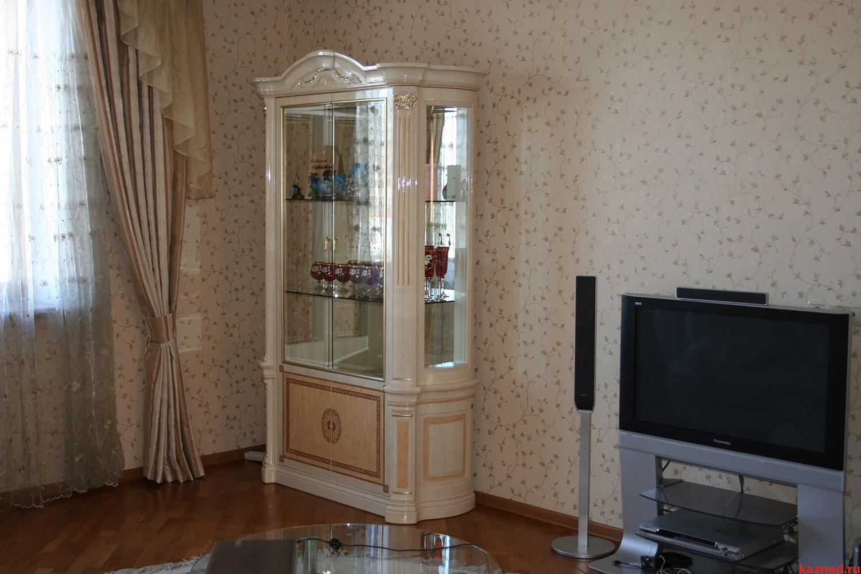 Продажа 2-к квартиры чистопольская, 20 б, 142 м2  (миниатюра №8)