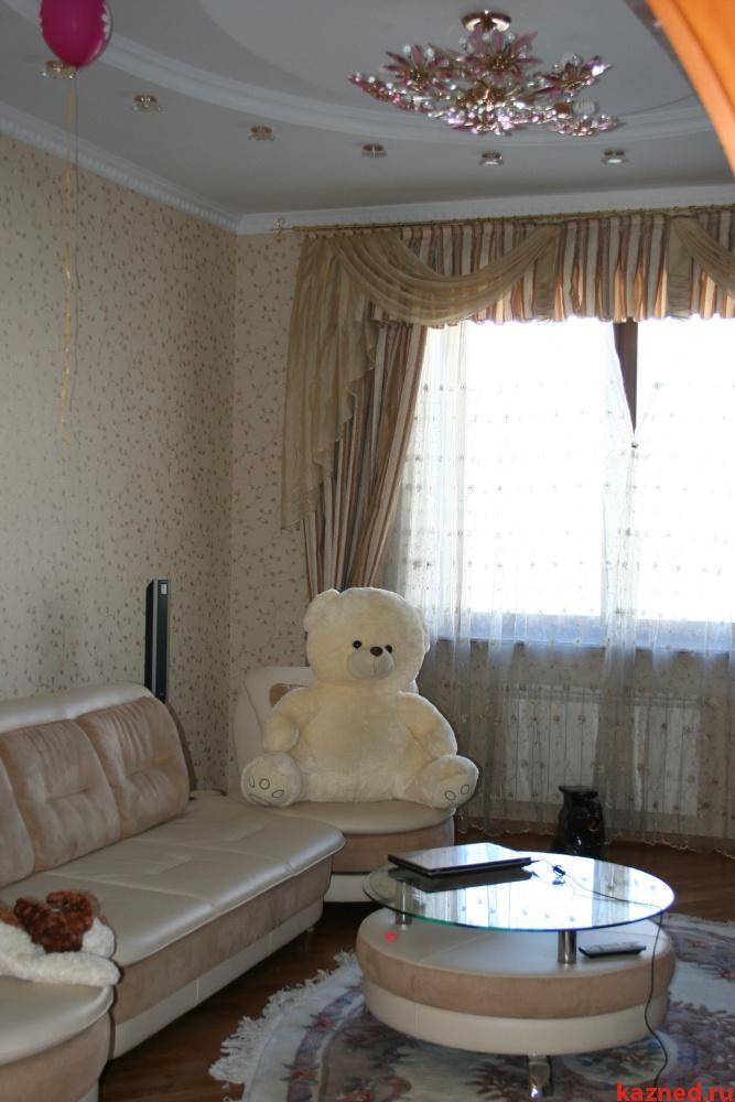 Продажа 2-к квартиры чистопольская, 20 б, 142 м2  (миниатюра №9)