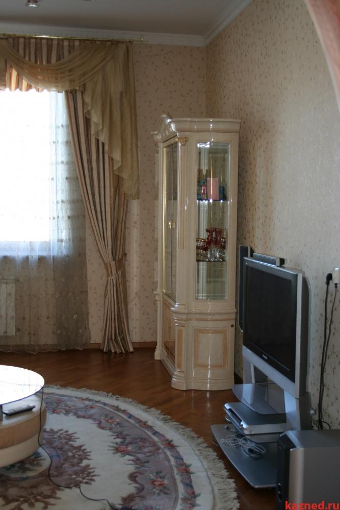 Продажа 2-к квартиры чистопольская, 20 б, 142 м2  (миниатюра №10)
