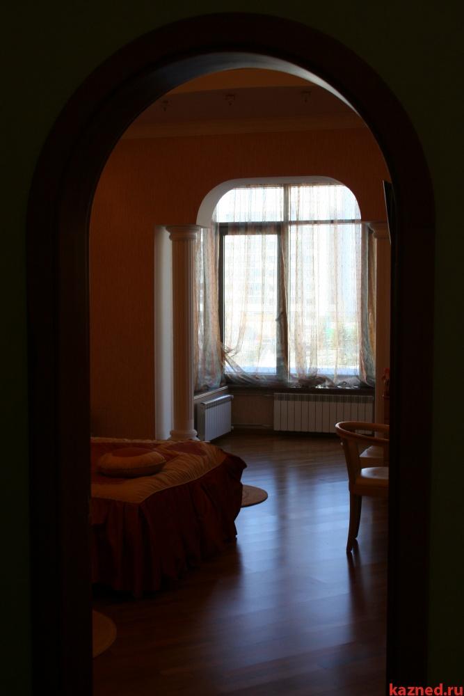 Продажа 2-к квартиры чистопольская, 20 б, 142 м2  (миниатюра №12)
