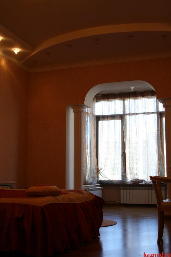 Продажа 2-к квартиры чистопольская, 20 б, 142 м2  (миниатюра №13)