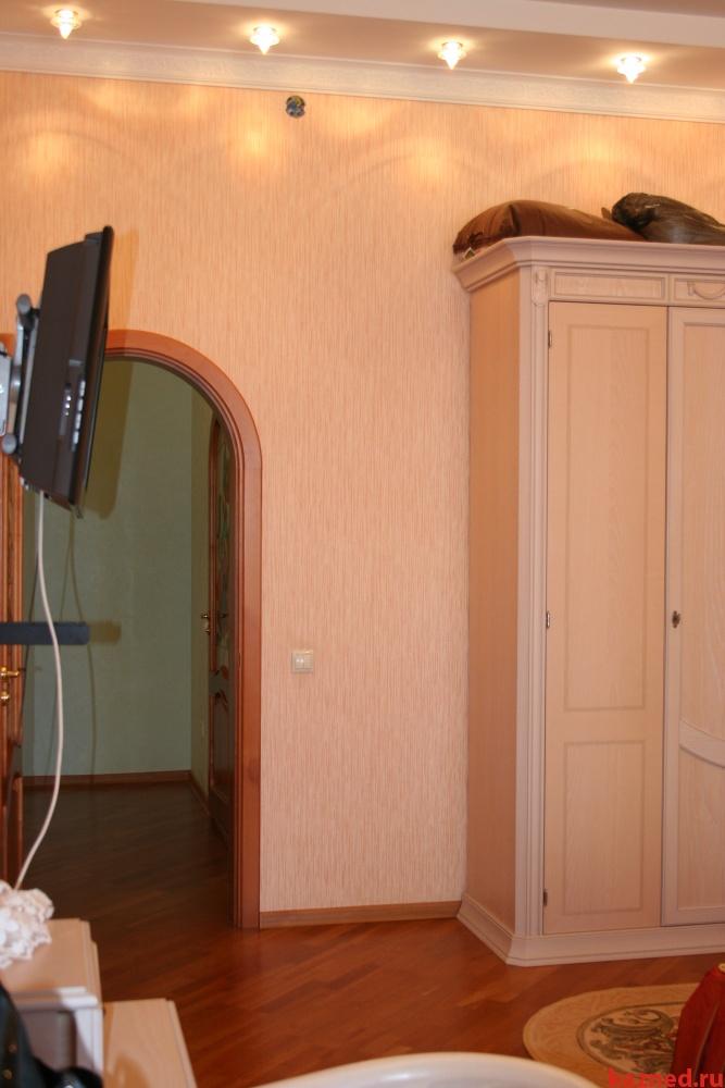 Продажа 2-к квартиры чистопольская, 20 б, 142 м2  (миниатюра №14)