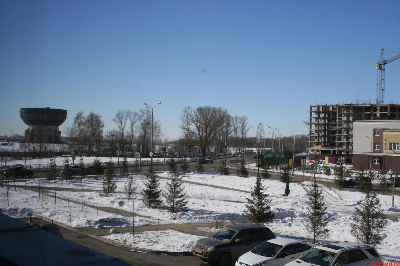 Продажа 2-к квартиры чистопольская, 20 б, 142 м2  (миниатюра №15)