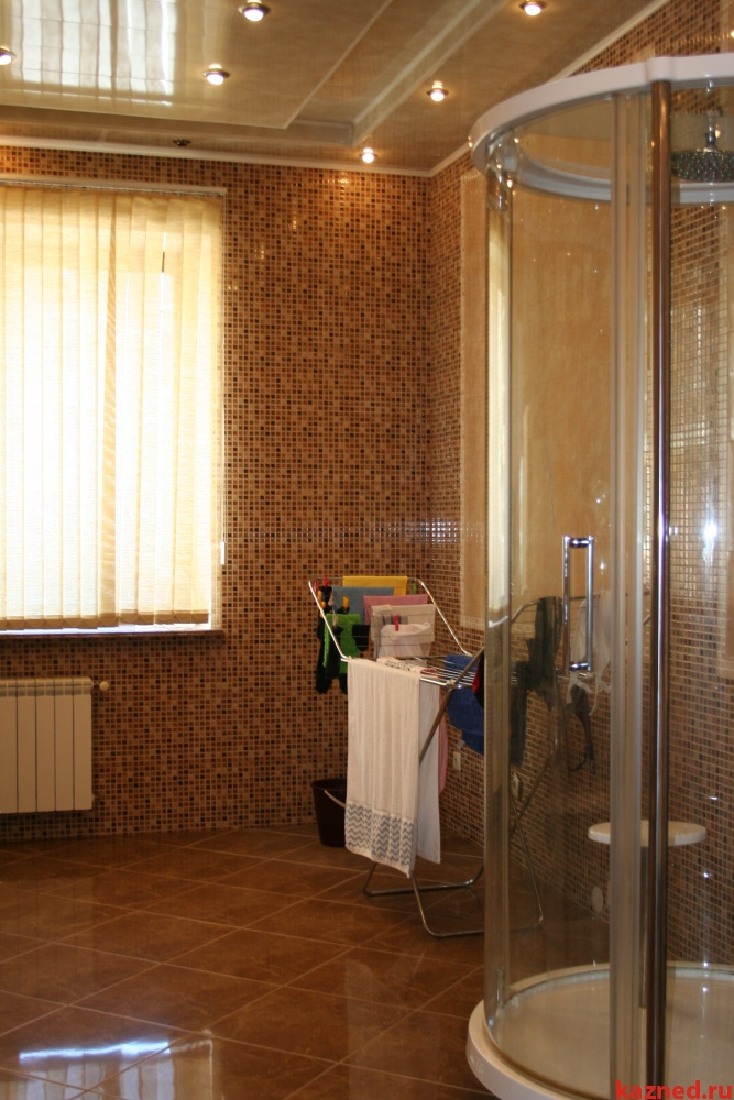 Продажа 2-к квартиры чистопольская, 20 б, 142 м2  (миниатюра №17)