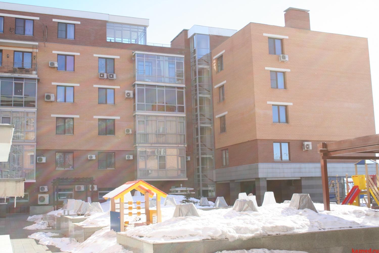 Продажа 2-к квартиры чистопольская, 20 б, 142 м2  (миниатюра №22)