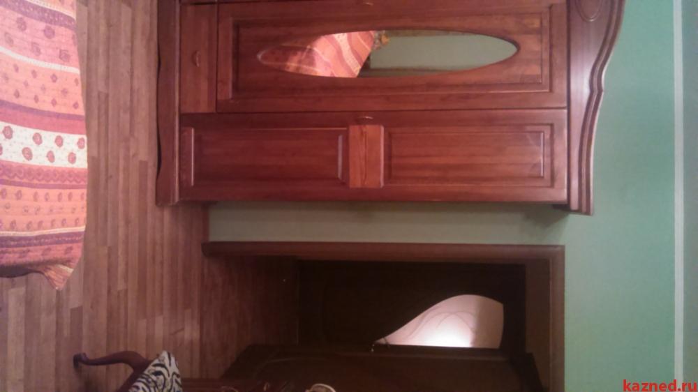 Срочно продам 2-х ком 76 кв.м. ул. Чистопольская 72 (миниатюра №11)
