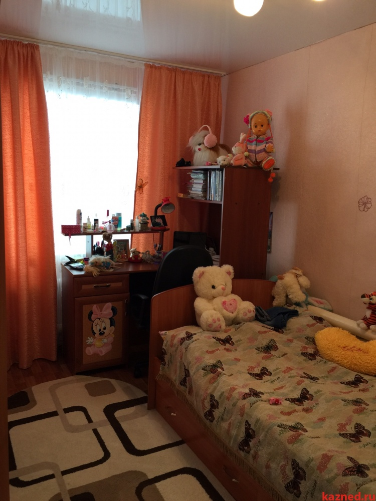 Продажа  дома Кооперативная, 219, 65 м² (миниатюра №3)