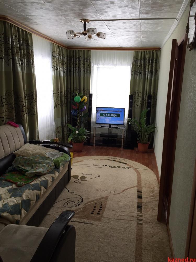 Продажа  дома Кооперативная, 219, 65 м² (миниатюра №5)