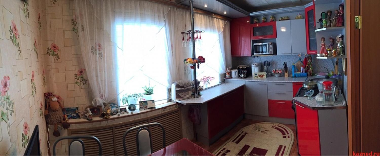 Продажа  дома Кооперативная, 219, 65 м² (миниатюра №6)