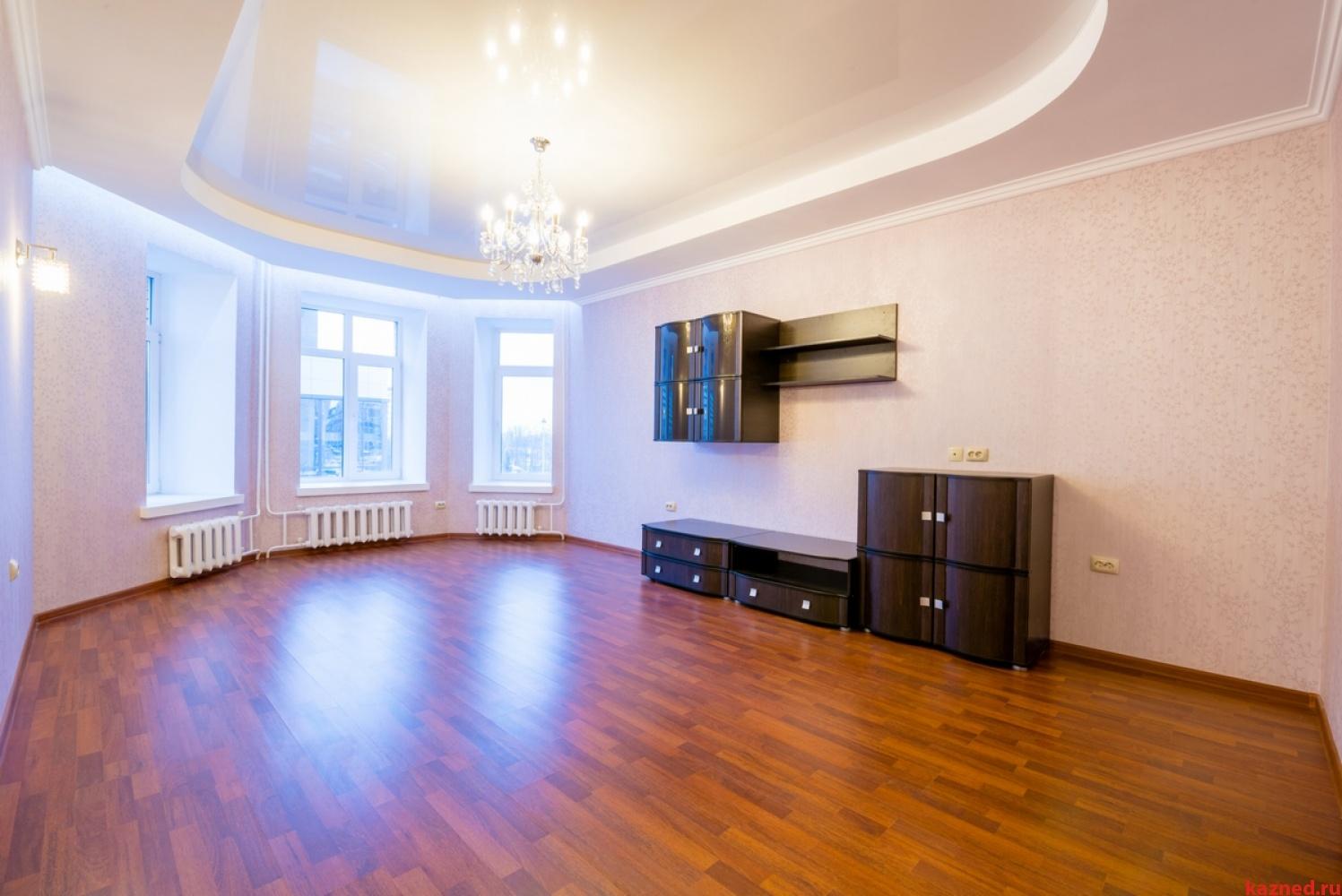 Продажа 2-к квартиры Баки Урманче д.6, 72 м² (миниатюра №1)