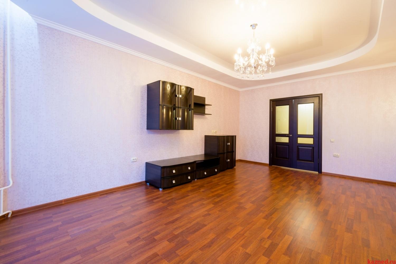 Продажа 2-к квартиры Баки Урманче д.6, 72 м² (миниатюра №2)