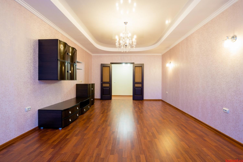 Продажа 2-к квартиры Баки Урманче д.6, 72 м² (миниатюра №3)
