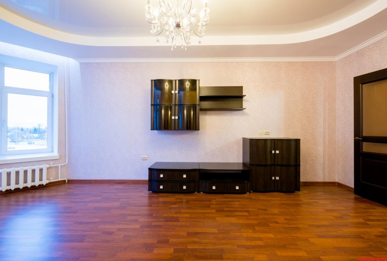 Продажа 2-к квартиры Баки Урманче д.6, 72 м² (миниатюра №4)