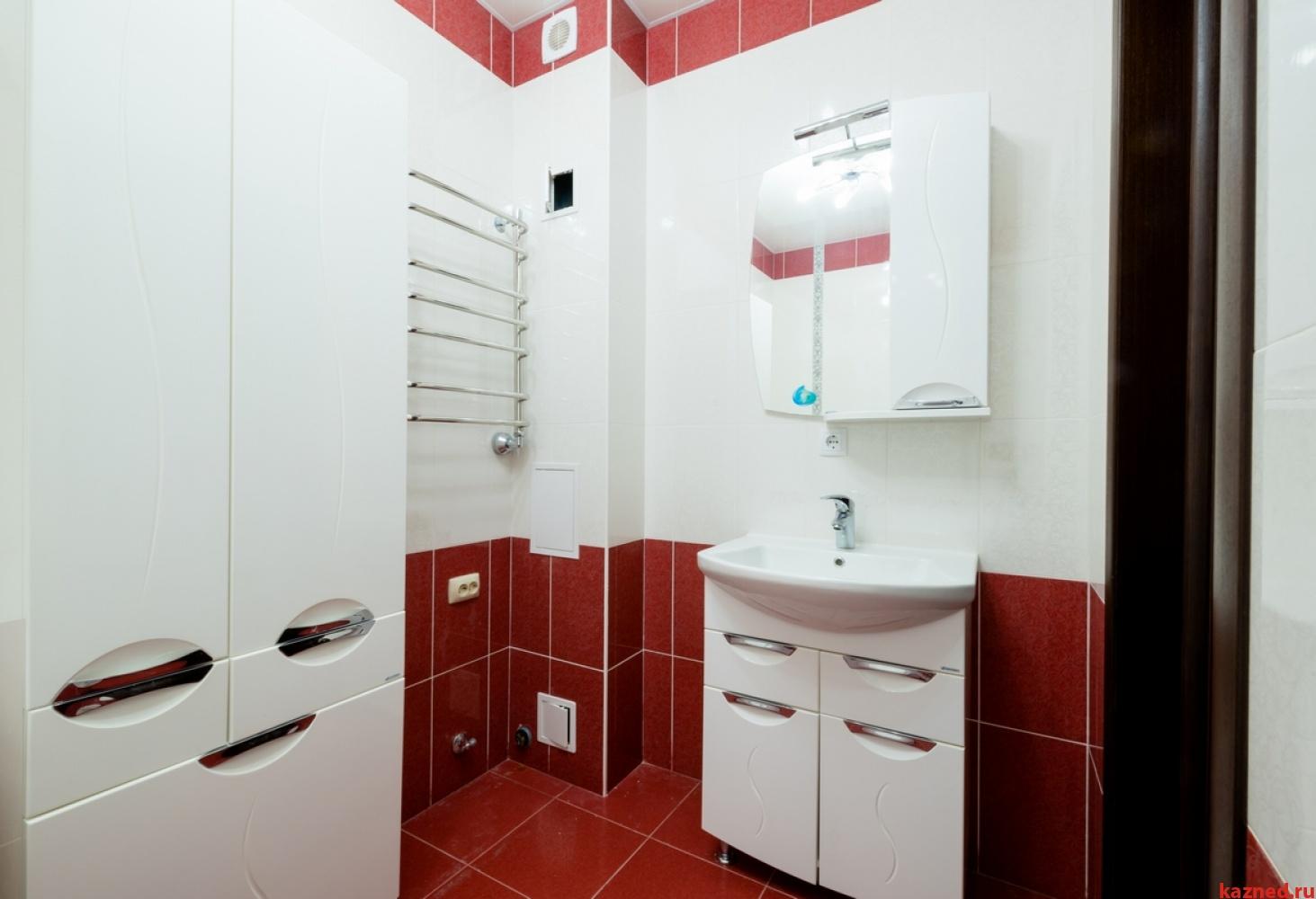 Продажа 2-к квартиры Баки Урманче д.6, 72 м² (миниатюра №6)