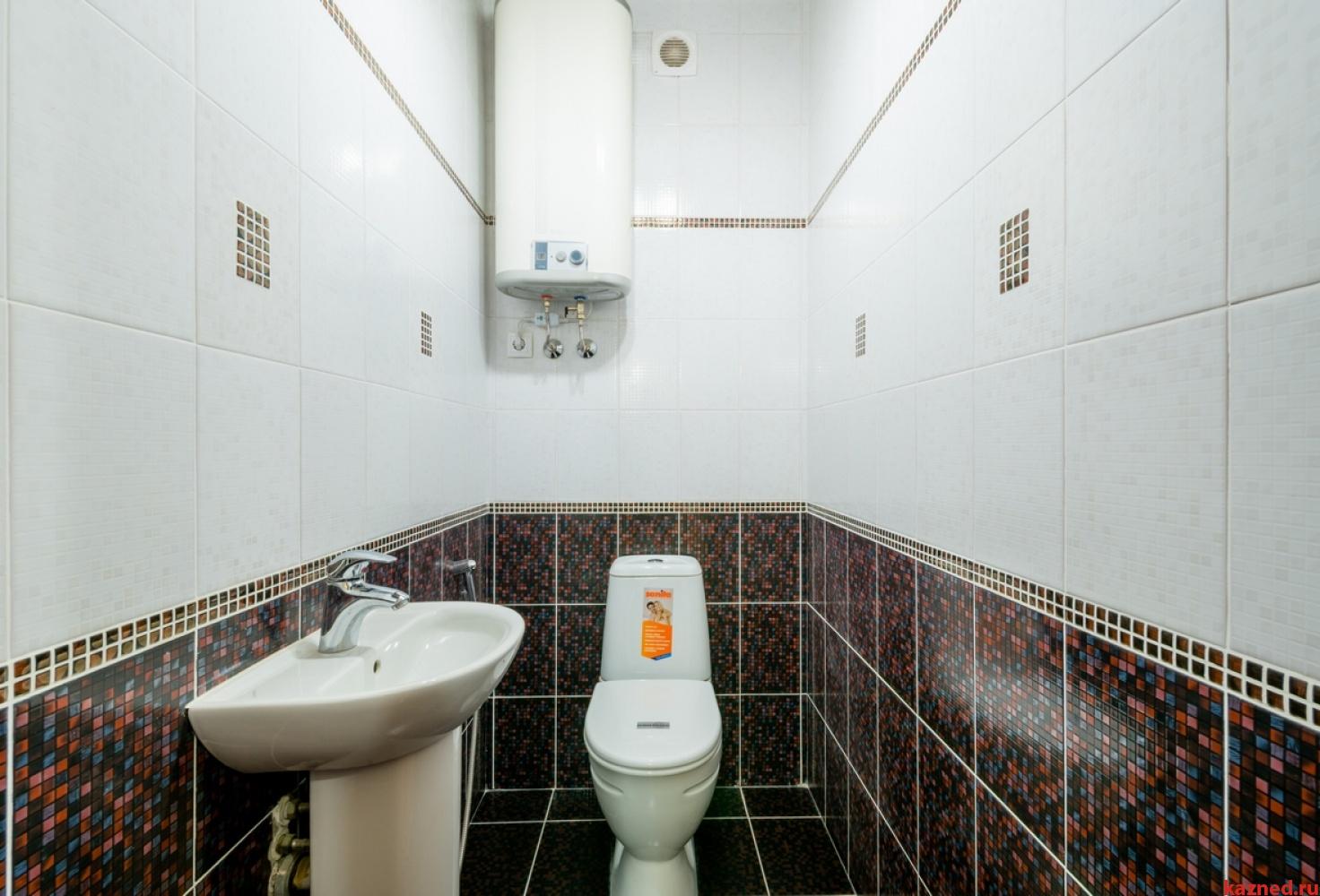 Продажа 2-к квартиры Баки Урманче д.6, 72 м² (миниатюра №10)