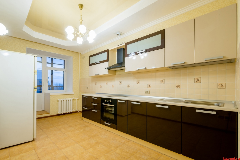 Продажа 2-к квартиры Баки Урманче д.6, 72 м² (миниатюра №9)